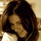 Francesca Derry-Evans