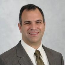 Tony Petrucci
