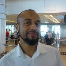Lameen Abdul-Malik