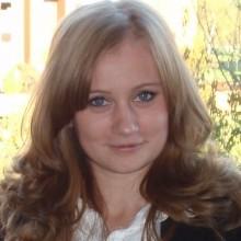 Maria Ursu