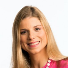Charlotte Baxter Maines