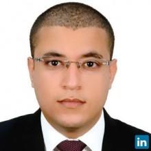 Abdeladim Baâllal