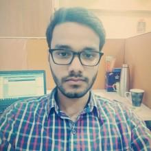 Profile:Prashant Sharma - BusinessBecause
