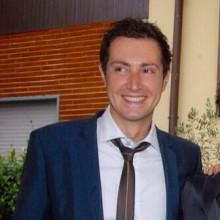Simone Pirisino