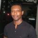 GBoyega Adegbola