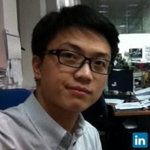 Jia Chen(JC) Khoo