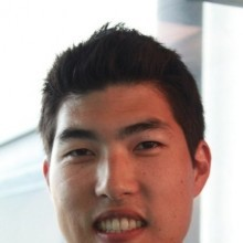 Liuichi HARA