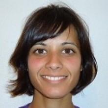Sharmila Guha