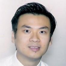 Warren Ong K H