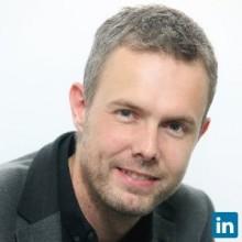 Tim Callington