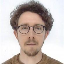 Thomas Nugent