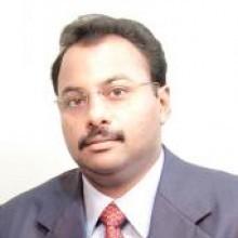 Avisekh Rakshit