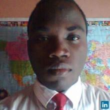 Anthony Onyeahialam