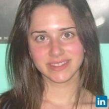 Profile:Nicole Haroutunian - BusinessBecause