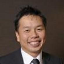 Kevyn Yong