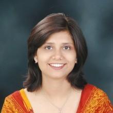 Adity Shekhar