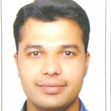 Profile:Preetesh Upadhyay - BusinessBecause
