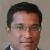 Muthukumar Manoharan