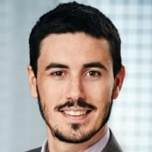Luca Piccardi