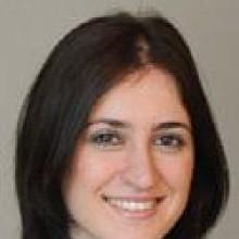 Diana Cuturela