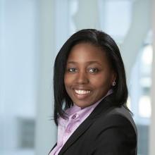 Profile:Maia Matshikiza - BusinessBecause