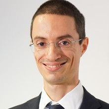 Stefano Cannata