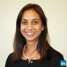 Profile:Seema Bhikha - BusinessBecause