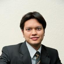 Amit Munshi