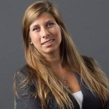 Andrea Schalka