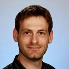 Dirk Primbs