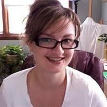 Profile:Alexandra Dean - BusinessBecause