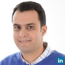 Mohamed Karim El Sawy