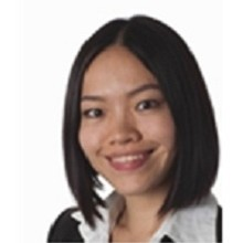 Chih-Ying Huang