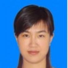 yuanyuan xu