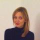 Elena Sopadzhieva