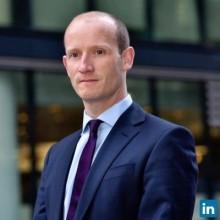 Profile:Joe Duhan - BusinessBecause