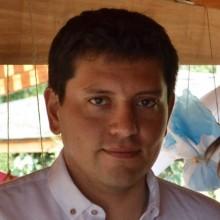 Marcos Goldemberg