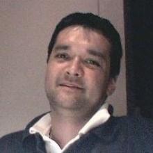Jean-Etienne Poirrier
