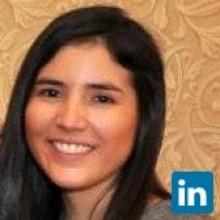 Adriana Castellares