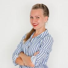 Maria Sirotkina