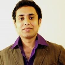 Tarak Dutta