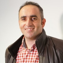 Grigoris Iatropoulos
