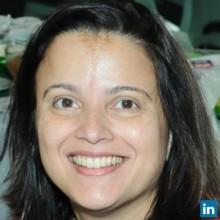 Tiana Santos, MBA