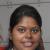 Yamini Thiyagarajan