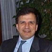 Michel AZARIA