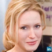 Kate Jillings