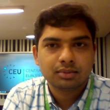 Phani Kumar Nelanuthula