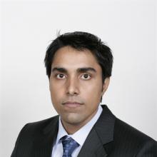 Sanjay Kaler