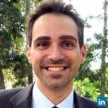 Filippo Mulinacci
