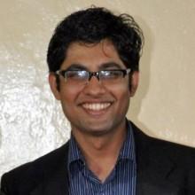 Sankha Ghosh